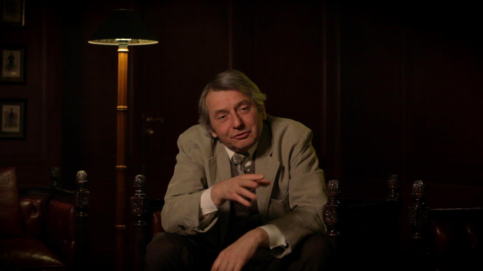 Charles Gimat [Journaliste à la Dépêche de Toulouse]