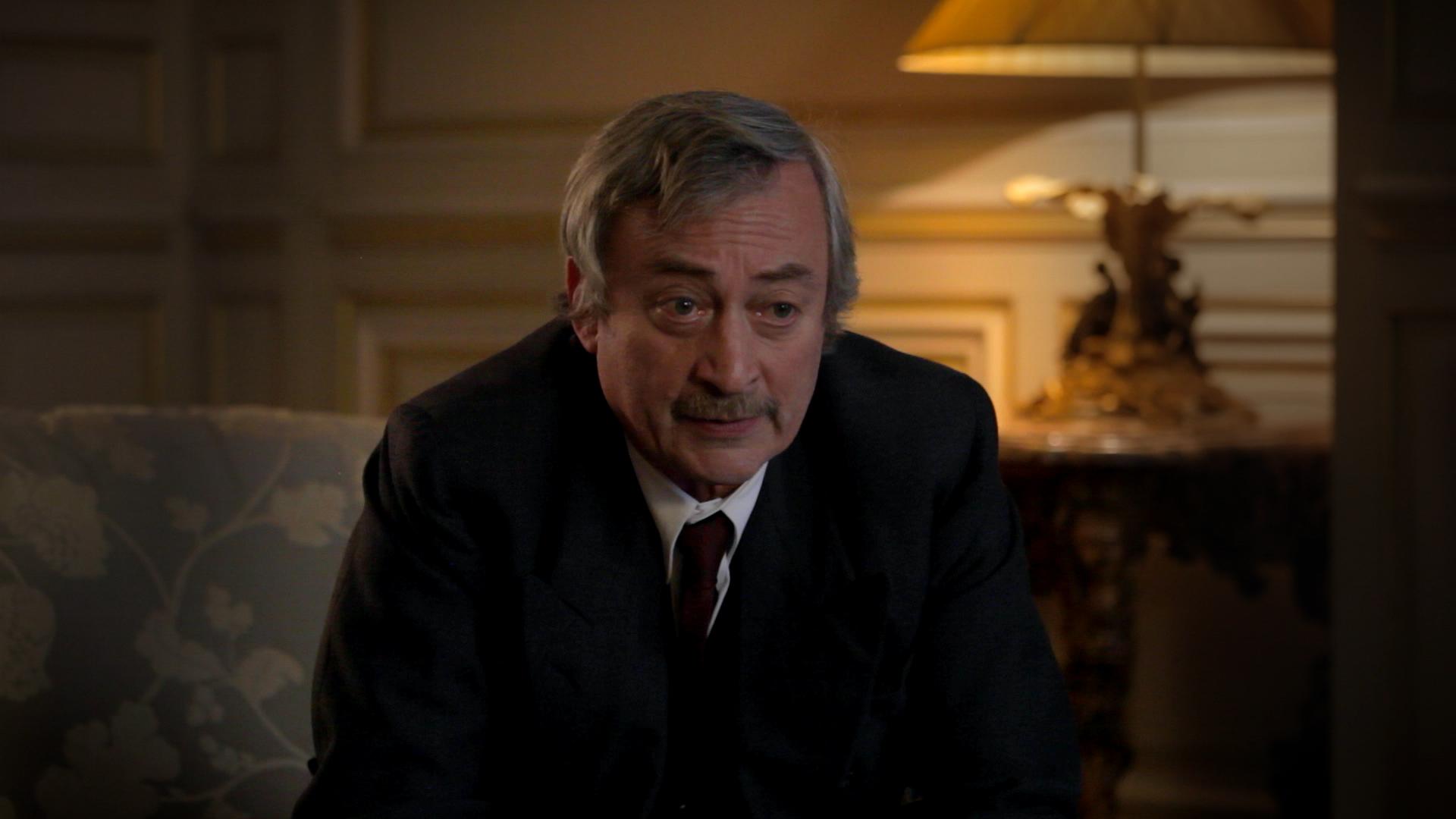 Emmanuel Duprat-Geneau [Professeur à l'École libre des sciences politiques]