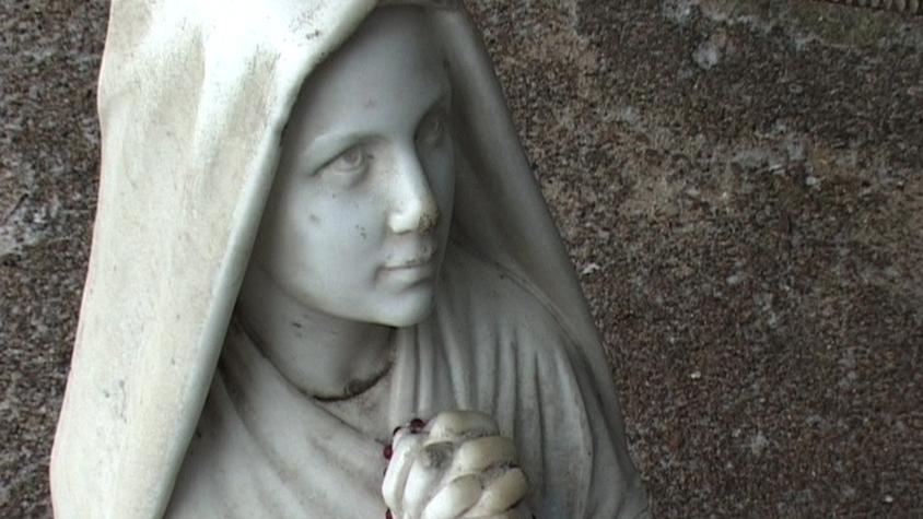 Recherche Lourdes désespérément