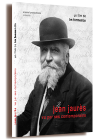Jean Jaurès, vu par ses contemporains
